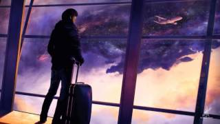 Lucas Brodan - Stuck In My Mind [Emotional Sad Piano Music]