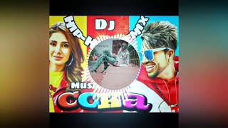 Coka  new punjabi song 2019 dj remix dj dhananjay
