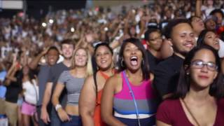 J Cole Forest Hills Drive Homecoming 2016 HDTV width=