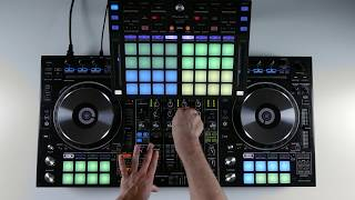 Nicky Jam x J. Balvin - X (SOUNTEC Edit)