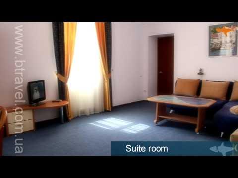 "BUSINESS HOTEL ""OLYMP"", Sevastopol – btravel.com.ua"