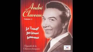 André Claveau - Viens à la maison
