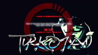 Best of Trap And Twerk Bass-R3hab vs Skytech & Fafaq - Tiger-Bass Cannon-BY TURKOJAN