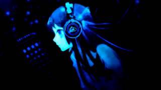 Nightcore - Gravity Lies