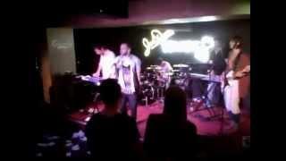 Silviu Pasca - Jump [Kris Kross cover]