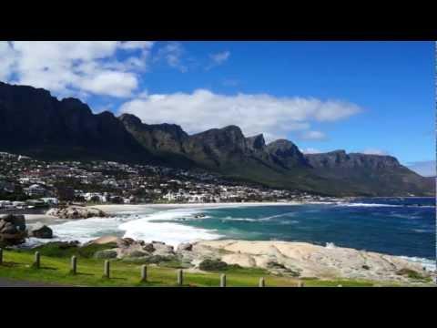 Cape Peninsula, Cape Town, South Africa