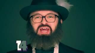ПРЕМ'ЄРА ПІСНІ! DZIDZIO feat Іван Попович - Розлук не буде