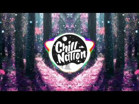 noonie-bao-pyramids-y2k-remix-chill-nation