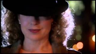 Doctor Who Casefiles: The Angels Take Manhattan Trailer