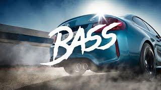 Geile Musik Zum Zocken 2019 🎮 Bass Boosted Best Trap Mix 🎮 Musik Deutsch 2019 #5