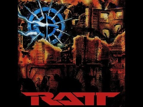 ratt-givin-yourself-away-melodic-rock-hardrock