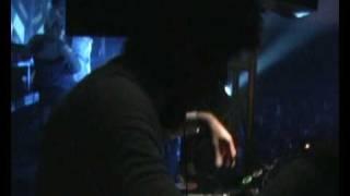 JP Chronic ft Daren J.Bell - House Music (Prok & Fitch remix)