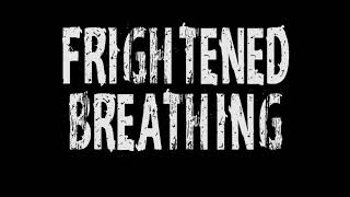 Frightened Breathing | Halloween Sound Effects