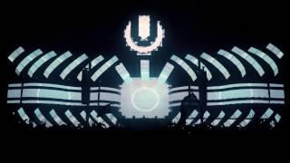 Ultra 2017 - Alesso Intro