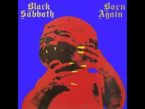 black-sabbath-disturbing-the-priest-hq-vinyl-max49apz