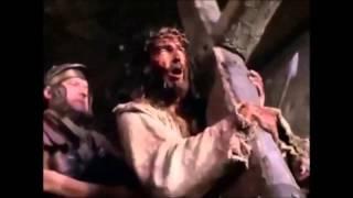 Jesus' Love and Sacrifice...Video for Church Service Lesson; Sermon