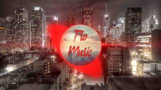 #ELECTRO] Matt Simons-Catch & Release [Toby Romeo REMIX]
