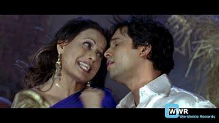 Mood Kara Garam Chod Ab Saram   Pagal Premi   Bhojpuri Hit Songs