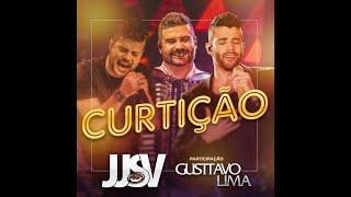 JJSV - CURTIÇÃO - PART. GUSTAVO LIMA