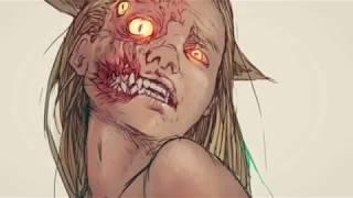 Manga-Poison