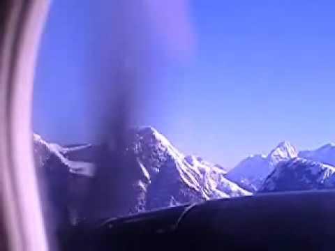 06_Mountain Flight_by Luke