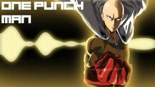 One punch man - Nightcore