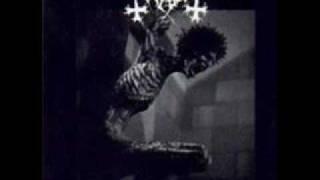 Mayhem - Pure Fuckin' Armageddon (Instrumental Rehearsal)