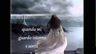 Mi manchi - Fausto Leali