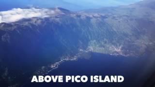 Azores Islands   Island#2   Flores Island   Erasmus in Portugal 2016