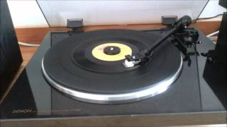 Madness - Our House (Vinyl)