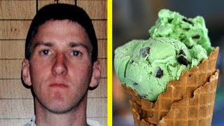 10 Craziest Last Meal Requests From Death Row Inmates