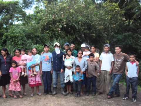 Nicaragua 2011.wmv