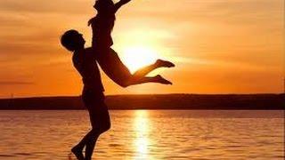Baby Can I Hold You - Tracy Chapman- tradução- (marcos.l)