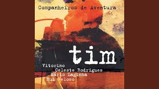 O Amor (Sem Se Saber Bem Porquê) (feat. Celeste Rodrigues)