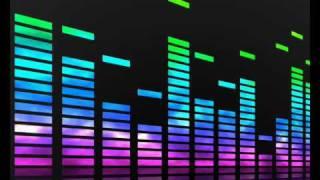 Hot Club Keri Hilson Beat (Uptempo RnB / Dance Beat) Instrumental 2010