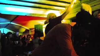 Irie Fyah feat. luciano messenjah ✮  love conquers´ all | RAW DUBPLATE