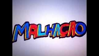 Tema de abertura da novela Malhação 2013