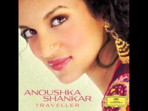 anoushka-shankar-inside-mewmv-loboesteparioenamora