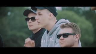 Szpaku /R.eS /Młodzian - iBOY