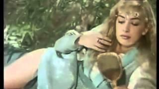 Film di Riccardo Schicchi con Baby Pozzi, Ramba, Rocco Siffredi - Cinema