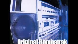 Lunatic, Oxmo Puccino & Pit Baccardi   Freestyle Le Bridge Février 97