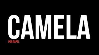 CAMELA por PAPEL