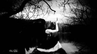 Dark Angel My Tribute to Peter Steele