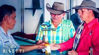 NADA ES GRATIS - ARGEMIRO JARAMILLO HD