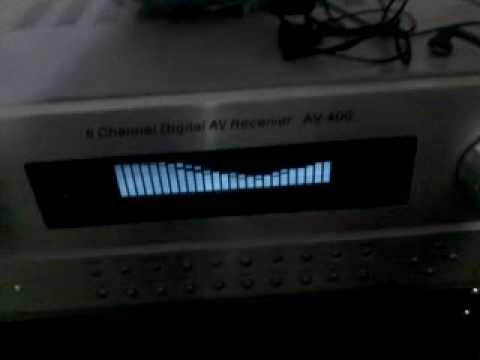 ev ses sistemlerii ses sistemi bass ses sistemi sistem sound system