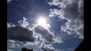 Rank 1 Airwave (Aaron Static mix) - light and dark