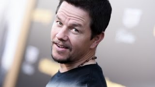 Marky Mark Joins NKOTB on Stage