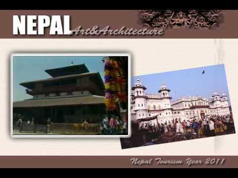 Nepal-At&Architecture2