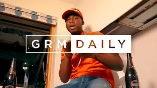 Dellboy Delly -  To The Top [Music Video] | GRM Daily