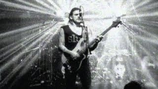 Motörhead - Ace of Spades  Munich Germany 1991